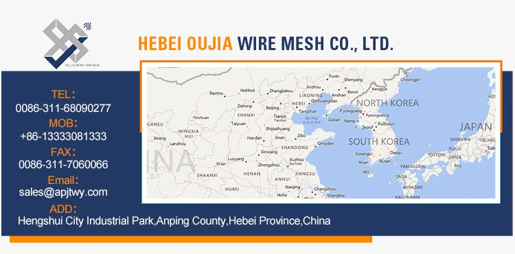 Hot Dipped Galvanized Iron Wire For Nail Making from china Factory