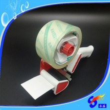 Excellent adhesive Bopp clear duct tape