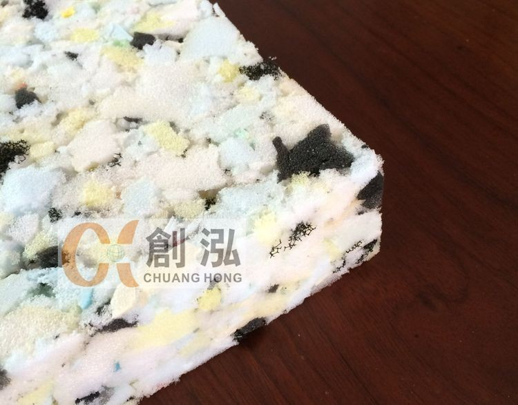 recycled foam23.jpg