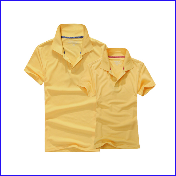 Personalized polo t shirt factory fake cute couple shirt for Custom polo shirt manufacturers