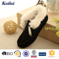best quality low price comfortable fancy lady new design casual shoe