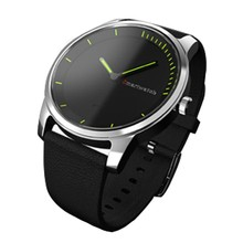 High Quality IOS Android Bluetooth Smart Watch WristWatch swimming sport watches cheap wrist watch