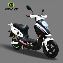 2016 hotsale cheap adult electric motorcycle 1000w motorcycle electric/scooter electric with pedals