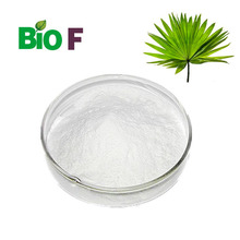 high quality saw palmetto extract/saw palmetto fruit extract fatty acids/saw palmetto extracts supplier