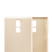 cell phone display case antiskid case for oppo r7