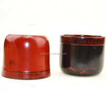 Japanese Style Nature Wooden Tea Cup Drinking Cup Tea Cup