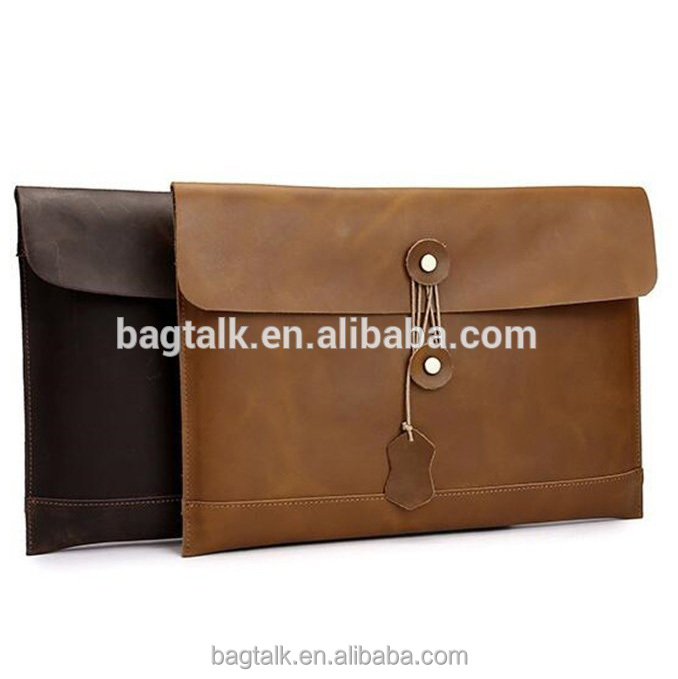 Wholesale bagtalk - Online Buy Best bagtalk from China Wholesalers ... cb5f7dd5a0