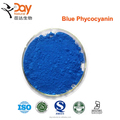Phycocyanin Blue Powder Spirulina Health benefits For man foods Pigment