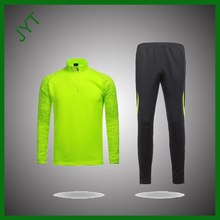 Wholesale design your own trendy tracksuit