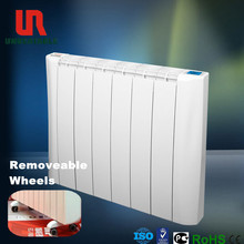 Unique Design Top Quality Low Price Small Electric Radiators