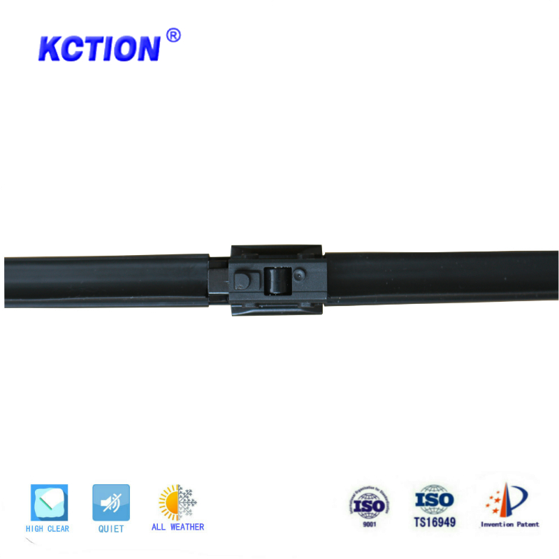 Wholesale Factory Car Special Wiper Blades For GLA Class,E Class,C Class