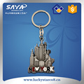 2014 New products on market superhero keychains from alibaba trends