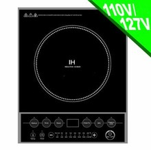 Low Price Induction Cooker 220V-CCA32
