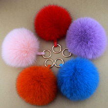 Hot sale soft trinket wholesale cheap keychains in bulk
