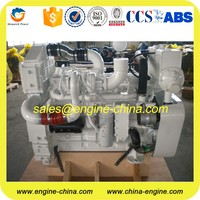 Cummins 4bta3.9 6bta5.9 6cta8.3 6ltaa8.9 nta855 kta19 kta38 kta50 marine engine and gearbox price