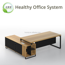 Modern Office Furniture Manager table/Executive table