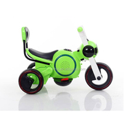 New children mini electric motor motorcycle