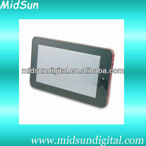10.1'' Dual Core Android 4.2 Allwinner A20 mid tablet pc manual