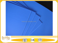 4x8 pp plastic sheet, PP sheets, PP hollow sheet