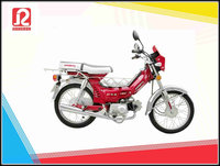 50CC/110CC/PEDAL/ELECTRIC/MOPED/CUB/MOTORCYCLE