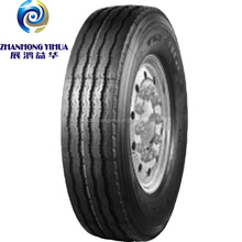 Heavy duty eternity tires china tires for sale 265/70R19.5