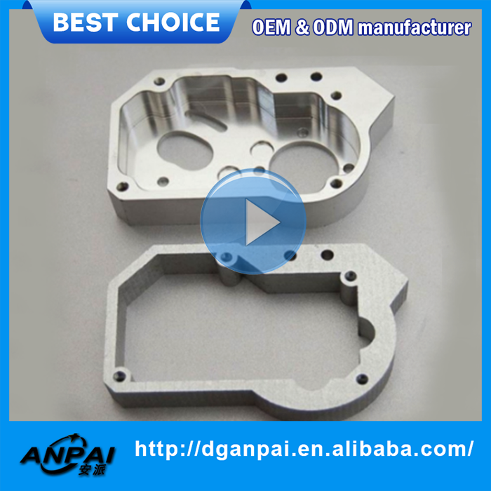 Machinery Parts Manufacturers/Suppliers heavy duty cnc machining lathe machine spare part