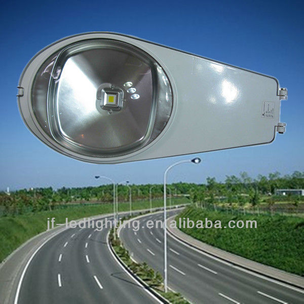 shenzhen led outdoot lights best led lights led street led lights