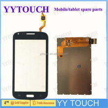 Touch Screen Digitizer for Samsung i8262 for Galaxy Core i8260 i8262 lcd screen display
