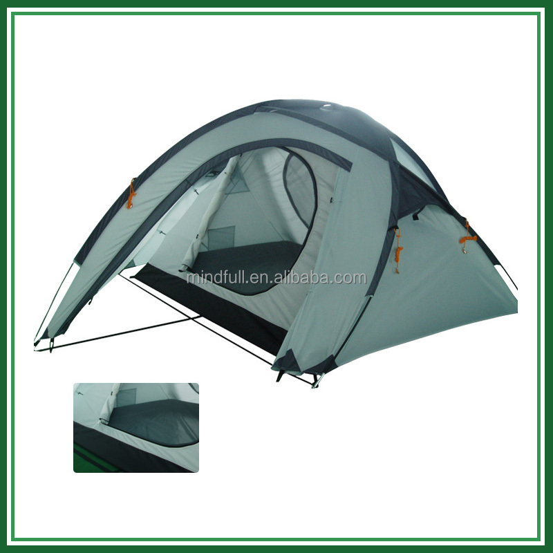 4 seasons camping tent, sun proof tents, quality family tent