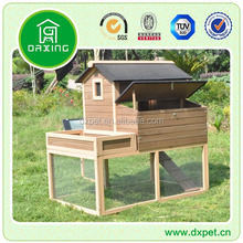 Wholesale Indoor Commercial pet Layer Egg Chicken House coop