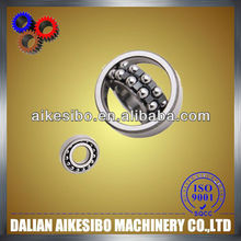 61803 deep groove ball bearing for autozone/chinese wholesaler ball bearings