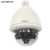 LSVISION 360 Degree Panoramic View Car Surveillance Camera Fisheye IP Camera