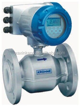 wholeasle price Krohne OPTIFLUX 2300C Electromagnetic Flowmeter