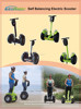 2016 Fun Toys Cheap 4 Wheel Kids Kick Mini Scooter /3 Wheel Cheap Kids Scooter /newest design Foot Scooters