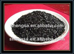 lump anthracite coal for sales SSGAA
