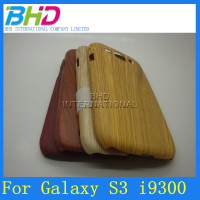 Hard Plastic phone case covers for Samsung 9300