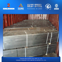 Tianjin square rectangular pipe ! ms 1 inch unit weight 40x40 black iron square steel pipe a513
