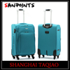 Sanpoints Light Weight Travel Luggage 3