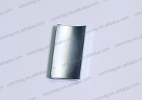 Good Quality of ndfeb Magnet