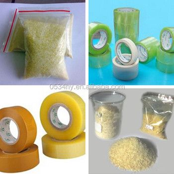 Technical gelatin(Industrial grade) for adhesive