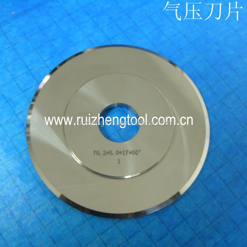 round fabric cutter made in china