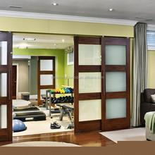Slide Door System,Glass Sliding Door System,Sliding Wardrobe Door System