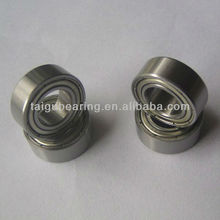 63804 Motorcycle 0 Class Bearing