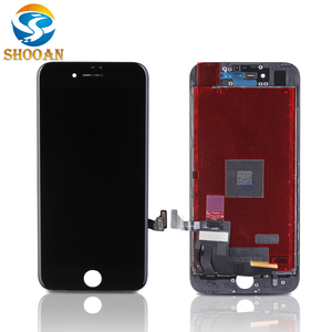 LCD Display+Touch Screen Digitizer Assembly Replacement for iphone 7