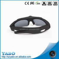 watersports sunglasses  1080p sports