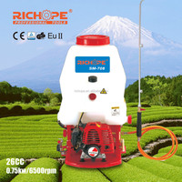 agriculture power sprayer from factory manufacturer