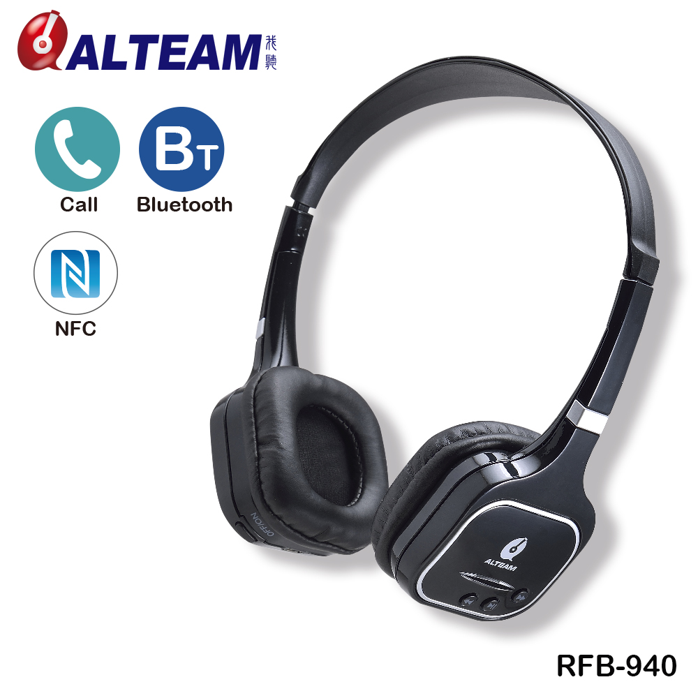 Cell phone accessory best price models bluetooth headset for both ears
