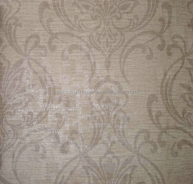 Detai wallpaper carpet kertas dinding wallcovering
