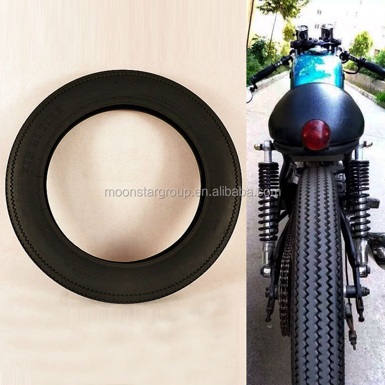 4.50-18 China motorcycle tyre manufacturers