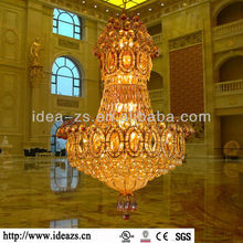 newest indian chandeliers contemporary dinning room 2013 classic crystal